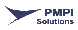 PMPI Solutions S.p.A.